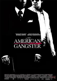 Watch American Gangster (2007) movie free online