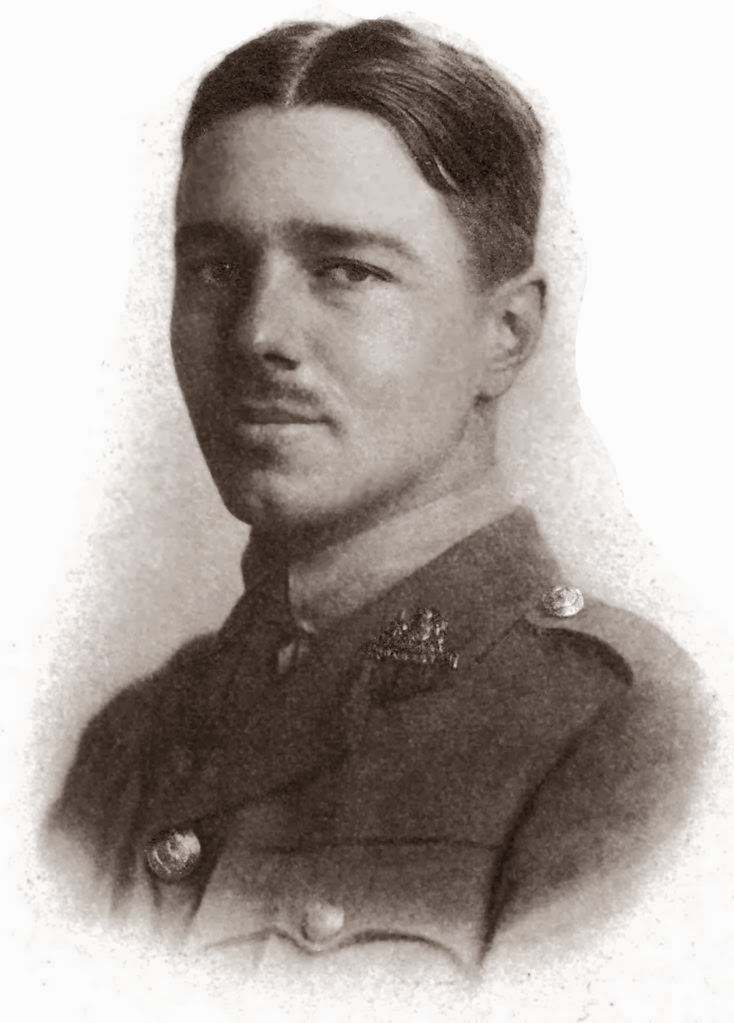 wilfred owen s war poems Dulce et decorum est is a poem wilfred owen wrote following his experiences  fighting in the trenches in northern france during world war i.