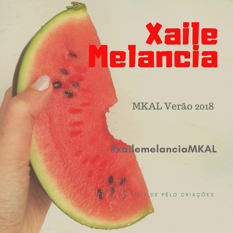 MKAL Verão 2018