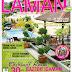 Villa Nur Qaseh Dalam Majalah LAMAN Julai/Ogos 2012