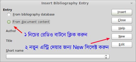 http://3.bp.blogspot.com/-TNqBeijRxSQ/UqNC38cOESI/AAAAAAAABV0/CpeekyB57-g/s1600/Insert+Bibliography+Entry_001.png