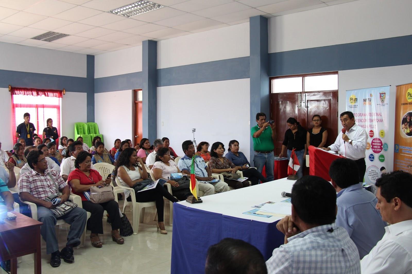 Distrito la matanza tendr programa de atenci n integral a for Municipalidad la matanza