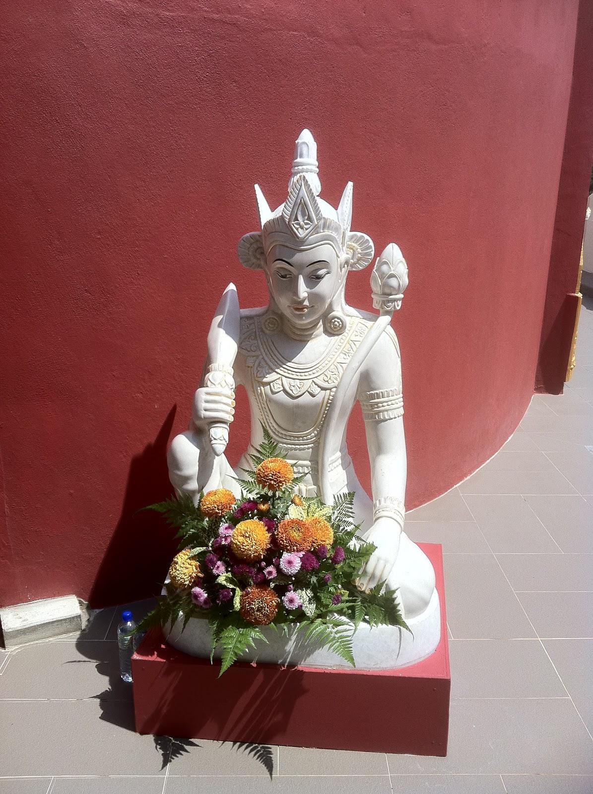 OT - Chinese Goddess IMG_0119