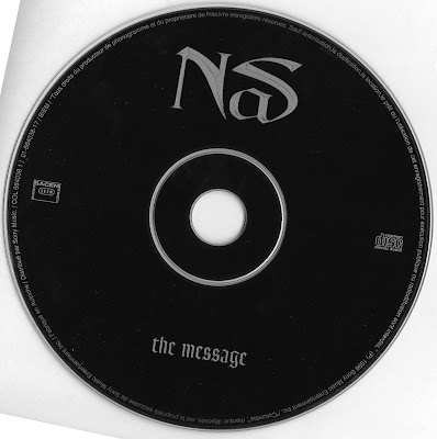 Nas_-_The_Message-(COL_664038_1)-CDS-1996-ZzZz_INT