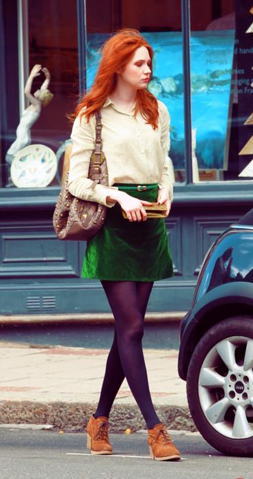Gossip Girl Blog Posts! - Tumblr