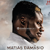 Matias Damasio - Agi Sem Pensar (Kizomba) [Download]