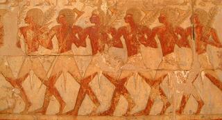 pharaoh's body-egypt-ipuwer papirus-egypt-ipuwer papirus-pictures