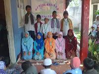 Jadwal Ujian Akhir Semester (UAS) Ganjil 2012/2013