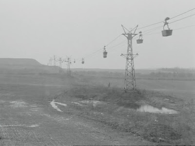 Damnation • Kárhozat (1988)