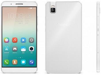 harga HP huawei Honor 7i 32GB terbaru