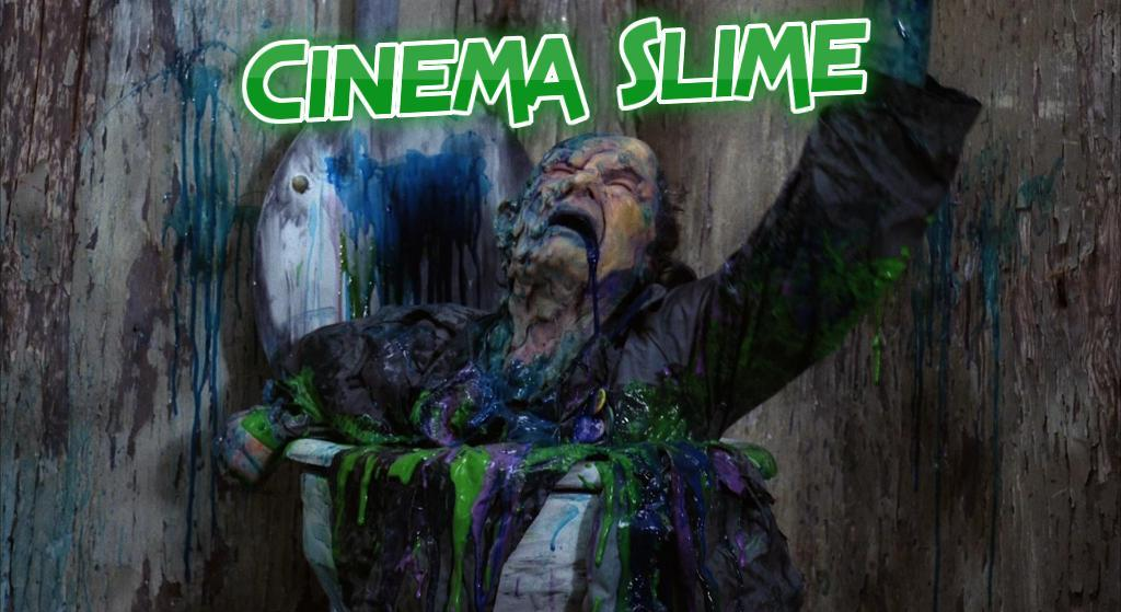Cinema Slime