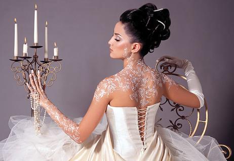 tatueringar arab stora tuttar