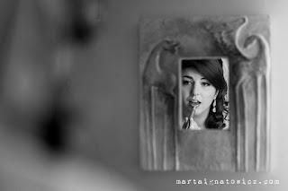fot. Marta Ignatowicz-Sołtys