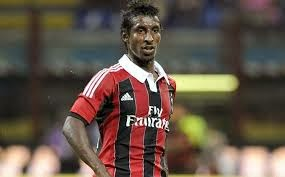 Kevin Constant linked with Spurs