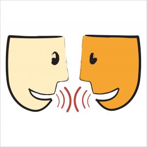Pro dan Kontra bermain Blog