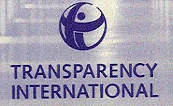 Transparency International, Anti-Corruption Research Network