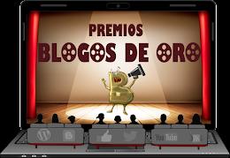Miembro de los Blogos de Oro