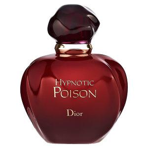 http://www.sephora.com/hypnotic-poison-P4484