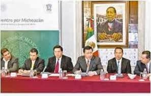 acuerdo-por-michoacan