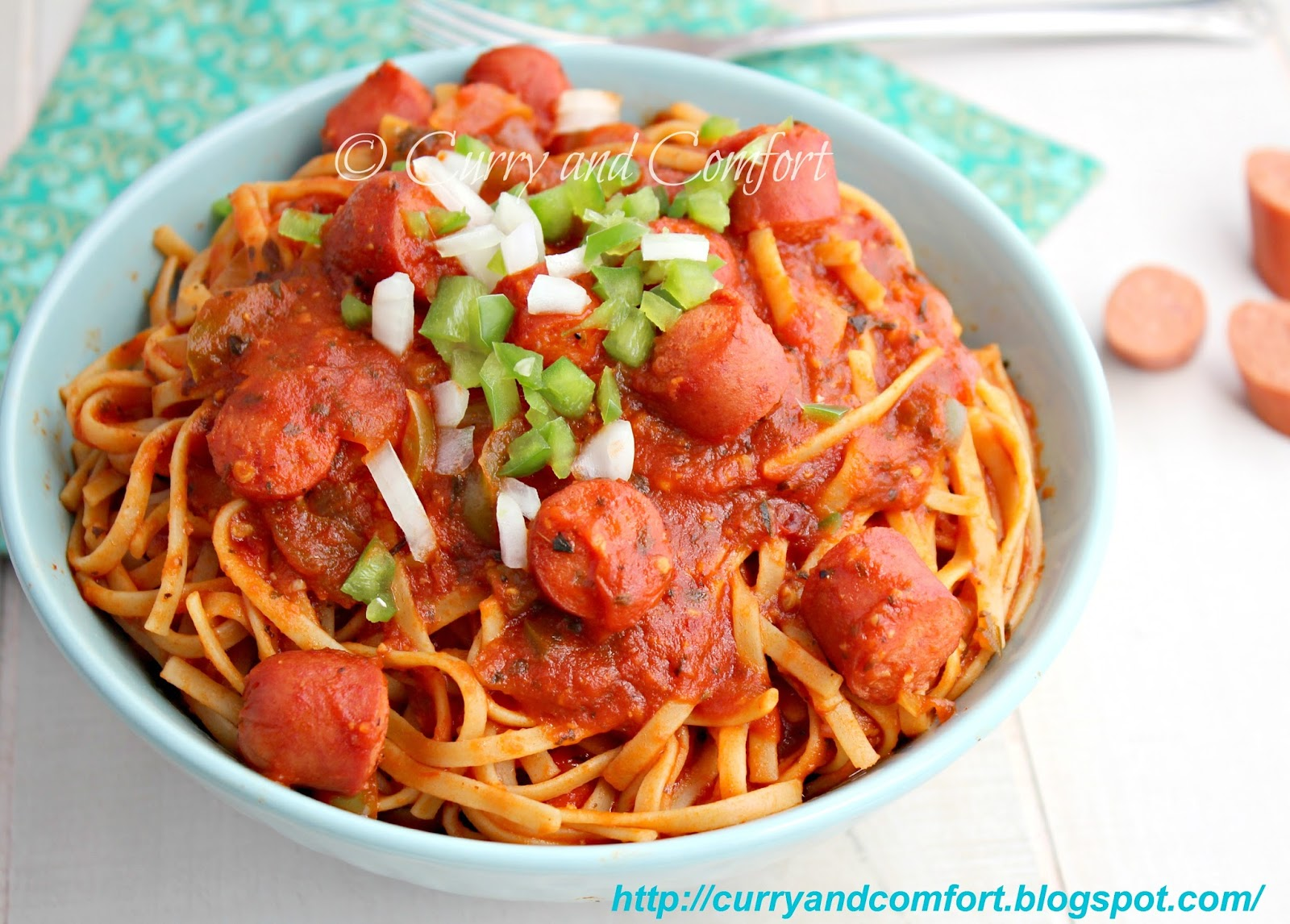 Feb 20,  · Spaghetti with Little Hot Dogs - The Big Bang Theory - Easy Cooking! - Duration: Chef Kendra Nguyen 47, views.