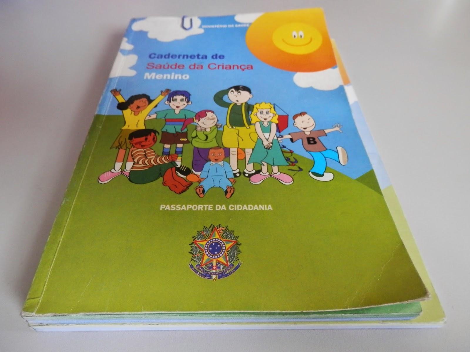 Populares alinne's world: Capa para caderneta de vacinação SZ89