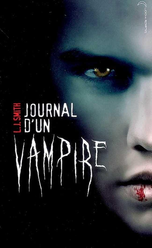 http://3.bp.blogspot.com/-TO2-tc8fQA4/Tf337nLBGUI/AAAAAAAAAGw/EJMiDSO7LDw/s1600/Journal+d%2527un+vampire+tome+1.jpg