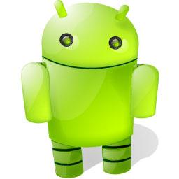 10 Android Termurah 2013