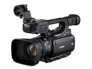 видекамера 4
