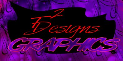 tee2designsgraphics
