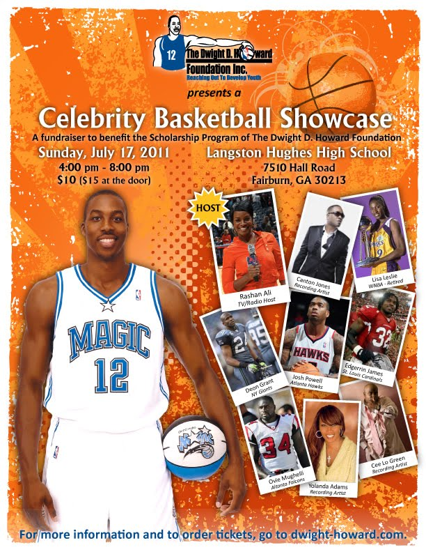 Celebrity Showcase TV - FUTURE NETWORK PRODUCTIONS