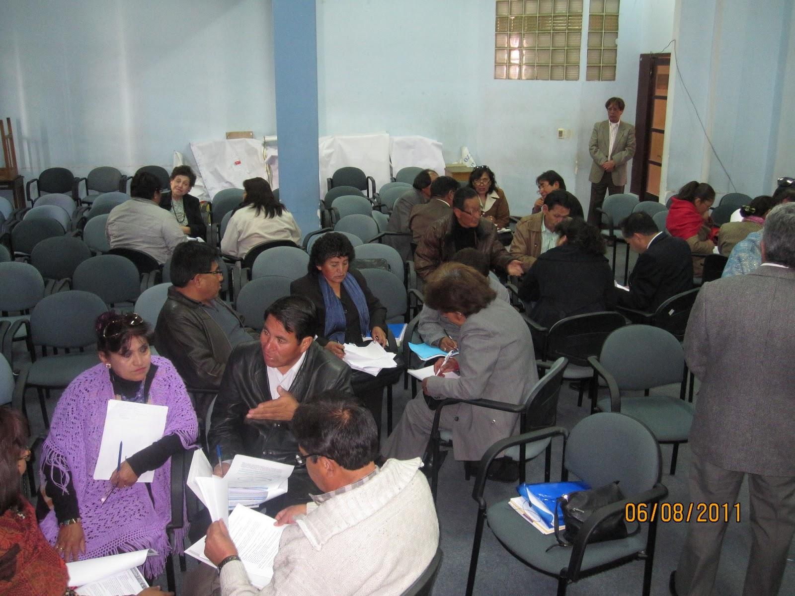 LLAME AL exámenes subida DE CATEGORIA 2014