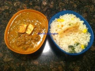 http://welcometotheworldofh4.blogspot.in/2012/11/mutter-paneer-kadai-curry.html