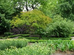 """Real Jardín Botánico"""