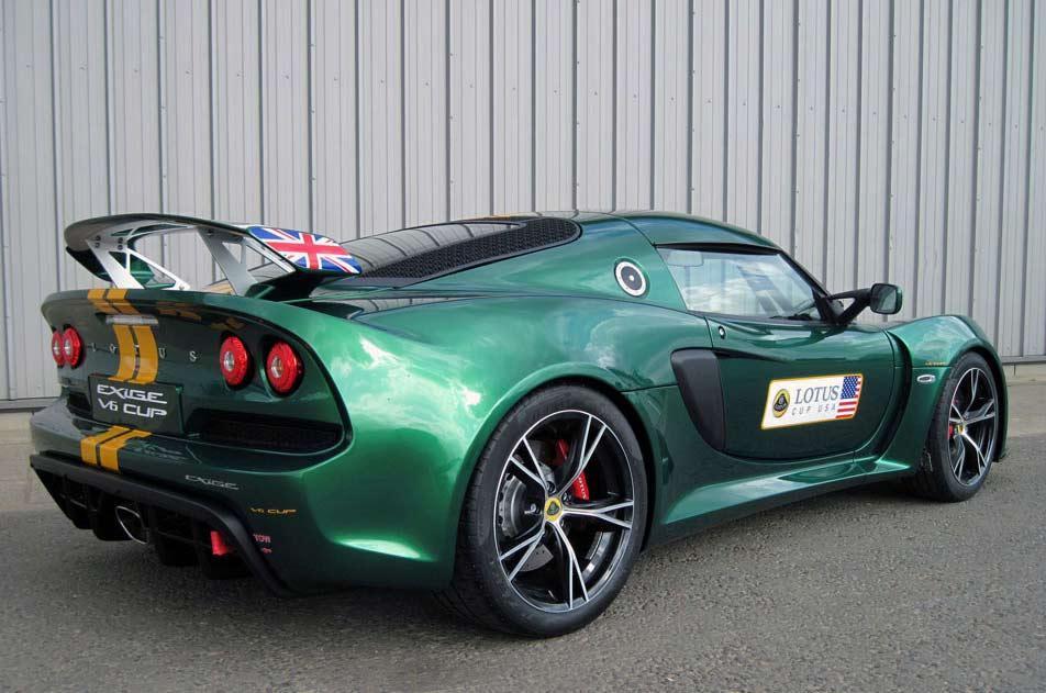 Lotus+Exige+V6+Cup+2.jpg