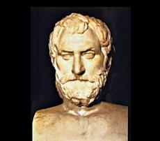 Tales de Mileto, Zona Pangea, Mas alla de Pangea, Cuestiones, Ciencia, conocimiento, philosophia, Hechizo Jónico, Mundo Antiguo, Grecia Antigua, filosofia
