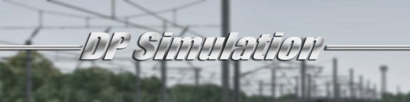DPSimulation