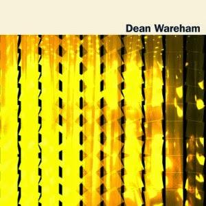 DEAN WAREHAM - Dean Wareham - LOS MEJORES DISCOS DEL 2014