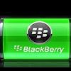 Tips Agar Baterai Blackberry Bisa Tahan Lama Dipakai