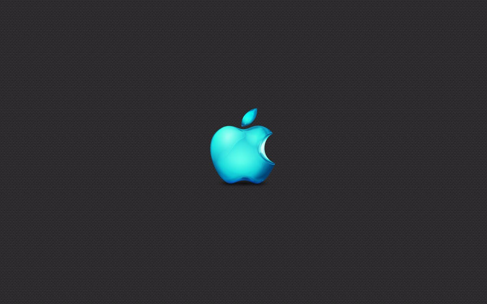 apple logo hd wallpapers hd wallpapers
