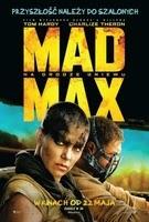 http://www.filmweb.pl/film/Mad+Max%3A+Na+drodze+gniewu-2015-95747