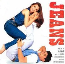 Aishwarya Rai movies l...
