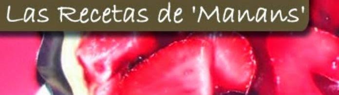 http://lasrecetasdemanans.blogspot.com.es/2014/10/bizcocho-de-horchata-y-melocoton.html