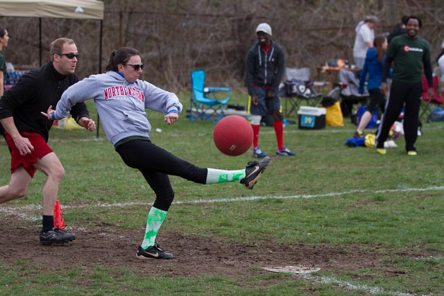 Sorry, this World adult kickball association