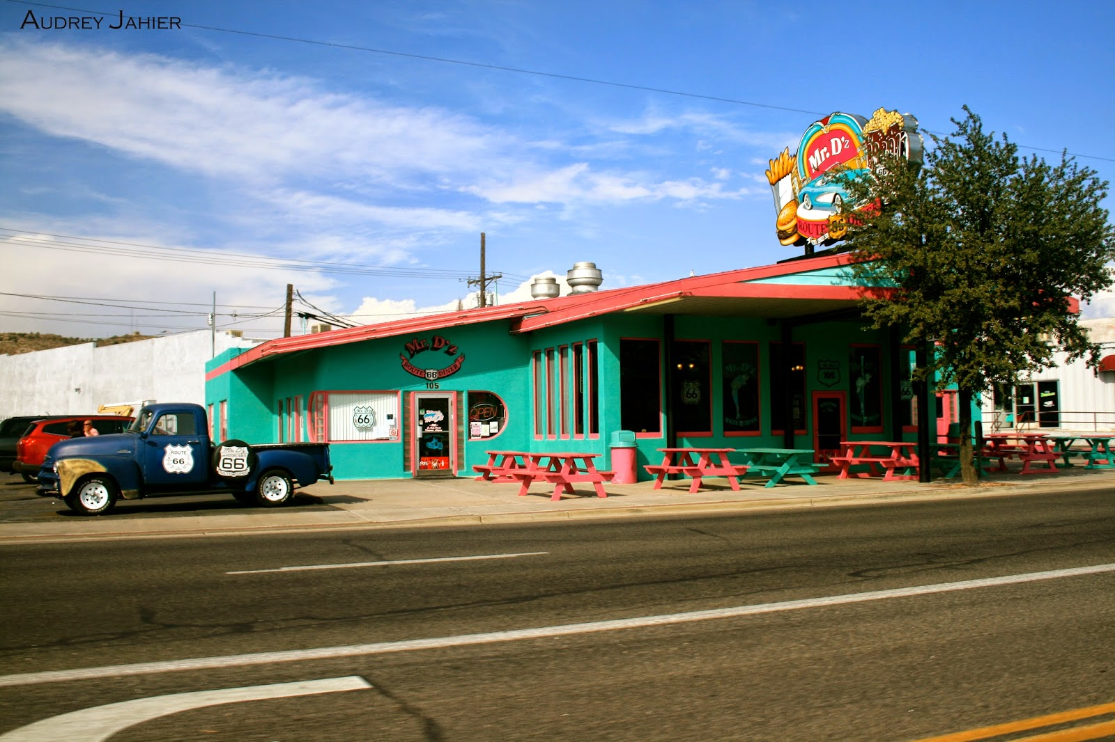 route66-route-66-Motel-roadtrip-usa