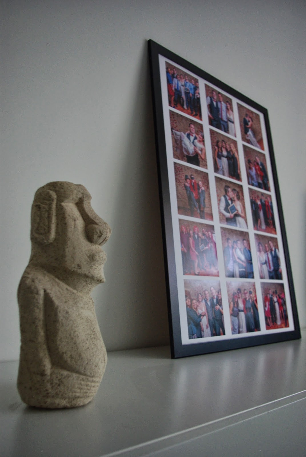 fragmentsdereves.com DIY cadre photo photobooth mariage