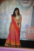 Adah sharma latest glamorous stills-thumbnail-2