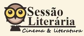 Sessão Literária