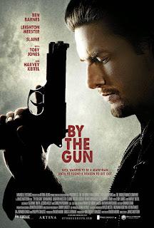 Watch By the Gun (2014) movie free online