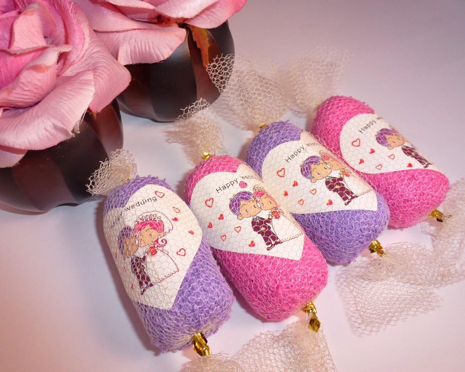 Door Gift, Wedding Door Gift, Longevity Bowls Gifts, Baby Shower ...
