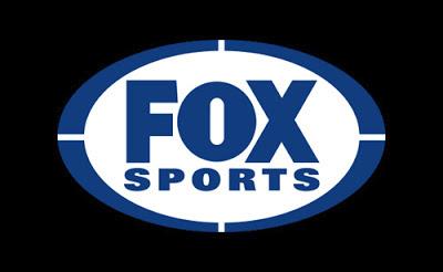 NBA 2K13 NBA on Fox Loading Music Mod